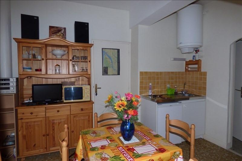 Vente appartement St georges de didonne 86400€ - Photo 2