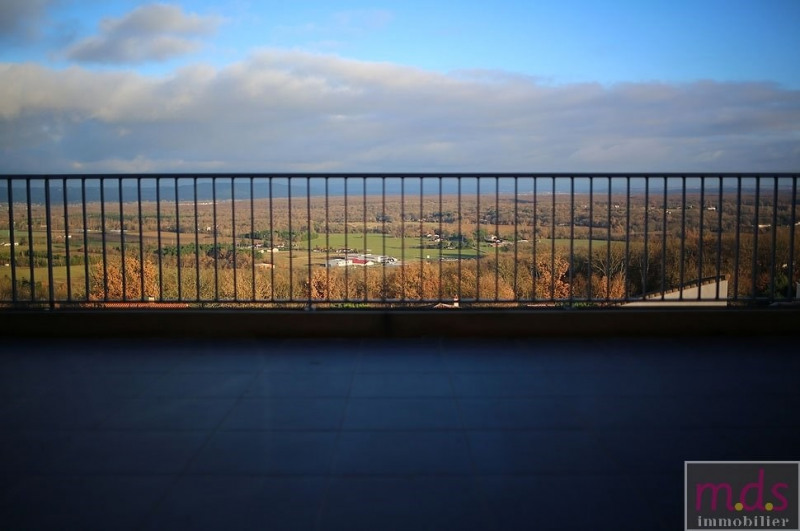 Vente maison / villa Montastruc-la-conseillere secteur 432000€ - Photo 9