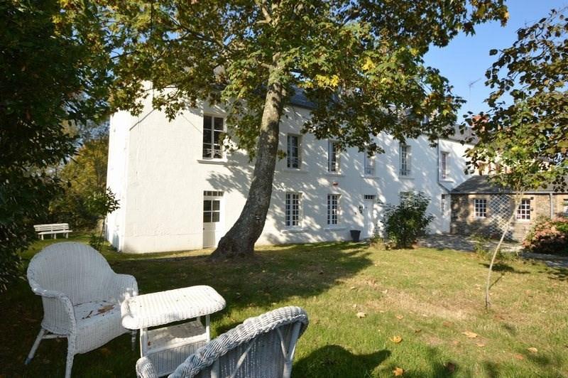 Vente maison / villa Conde sur vire 182000€ - Photo 6