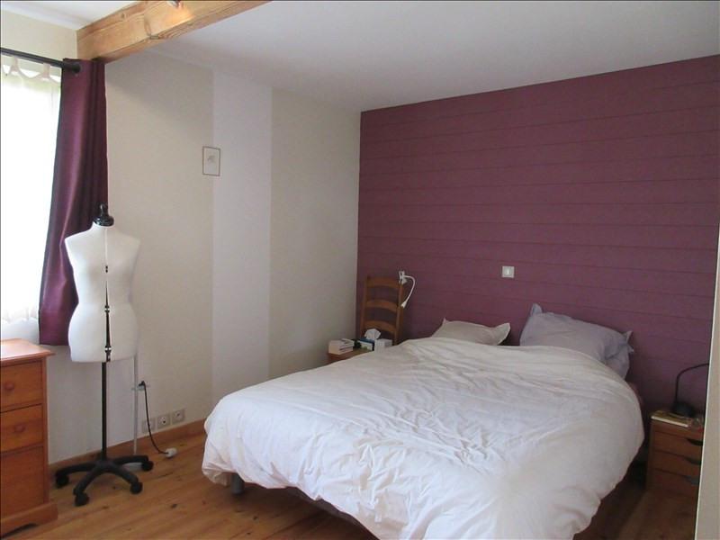 Sale house / villa Mahalon 185476€ - Picture 6