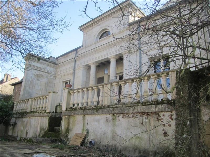 Vente de prestige maison / villa Vendome 885000€ - Photo 20