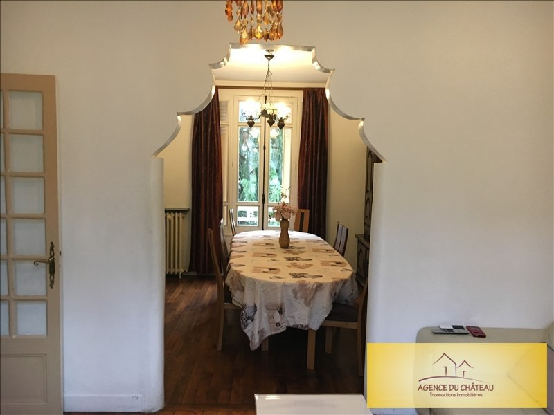 Sale house / villa Bonnieres sur seine 238000€ - Picture 2