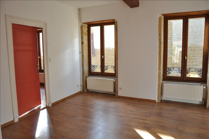 Vente maison / villa Legny 365000€ - Photo 3