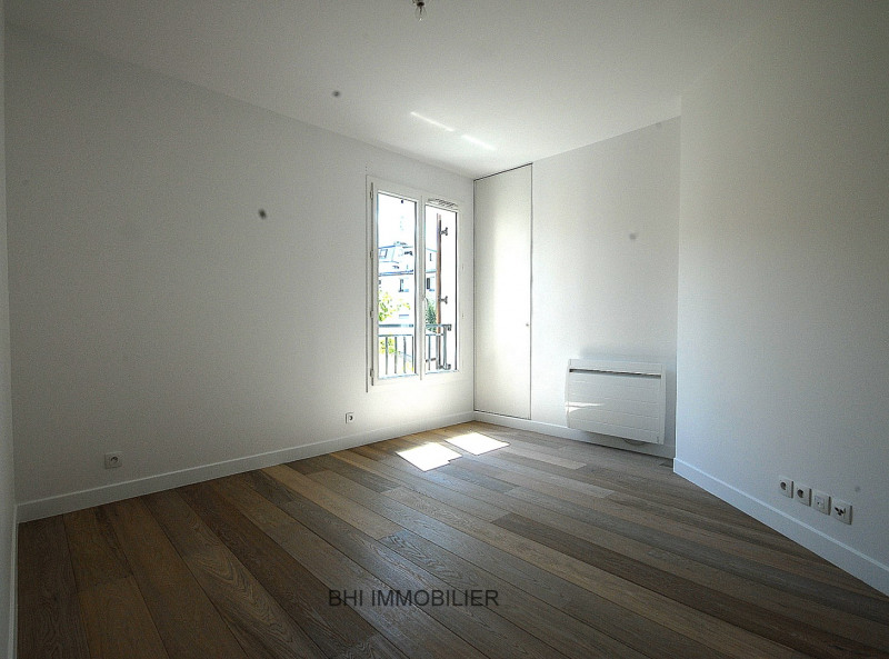 Location appartement Nogent-sur-marne 1 360€ CC - Photo 7