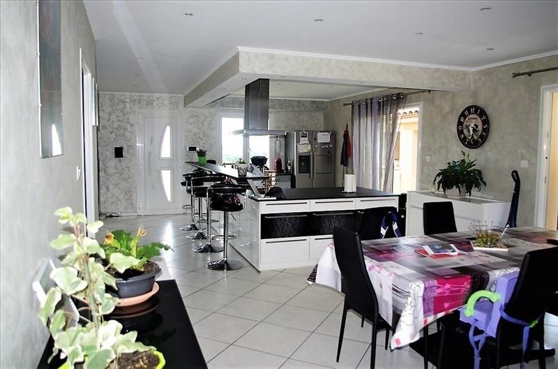 Vendita casa Albi 252000€ - Fotografia 3