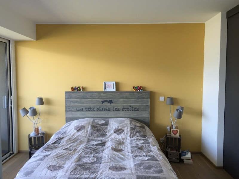 Deluxe sale apartment Aix les bains 795000€ - Picture 10