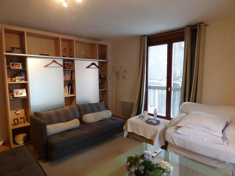 Rental apartment Aix les bains 745€ CC - Picture 5