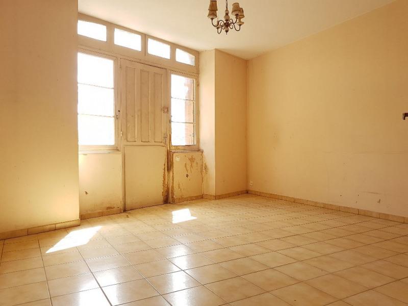 Sale house / villa Barcelonne du gers 70000€ - Picture 4