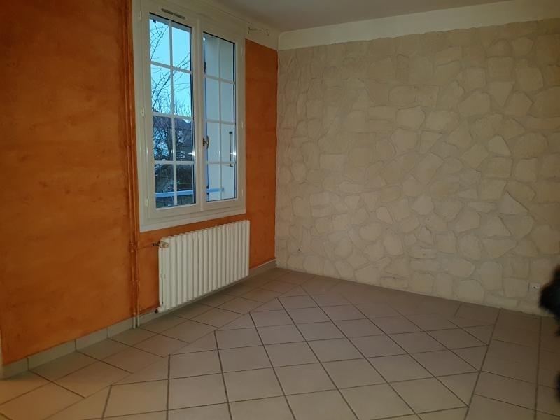 Rental house / villa Nevers 650€ CC - Picture 2