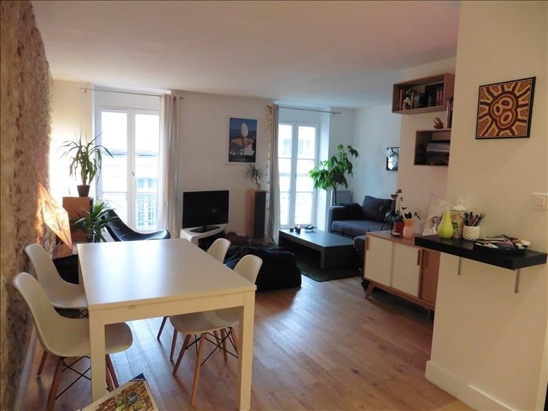 Vente appartement St germain en laye 365000€ - Photo 1