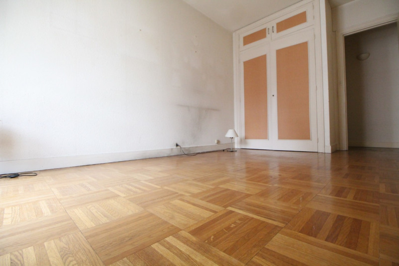 Vente appartement Grenoble 235 000€ - Photo 9