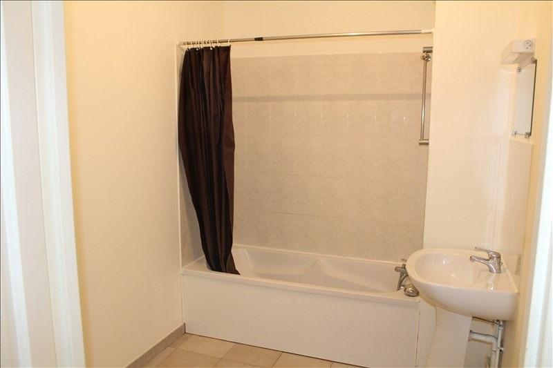 Rental apartment Auxerre 630€ CC - Picture 7