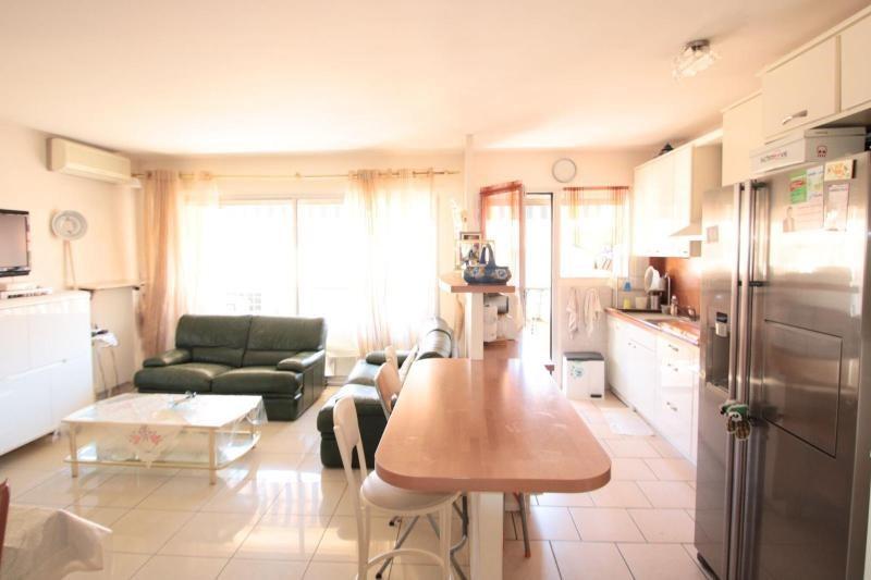 Sale apartment Le cannet 315000€ - Picture 2