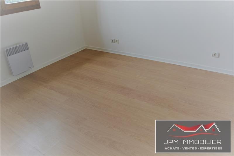 Vendita appartamento Marignier 228700€ - Fotografia 5