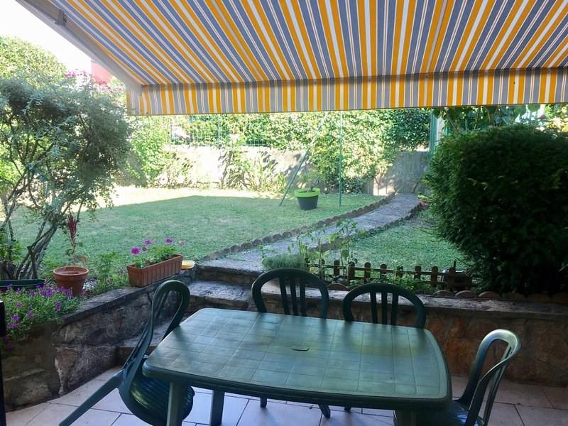 Sale house / villa St chamond 209000€ - Picture 1