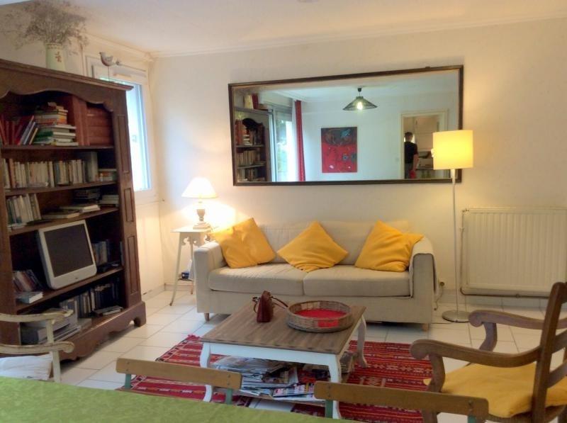 Sale apartment Port vendres 131000€ - Picture 2