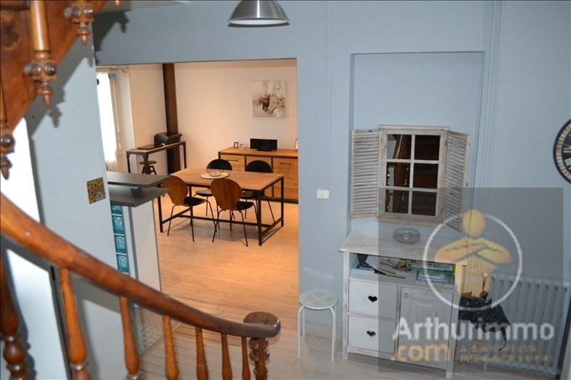 Vente maison / villa Tarbes 175000€ - Photo 11