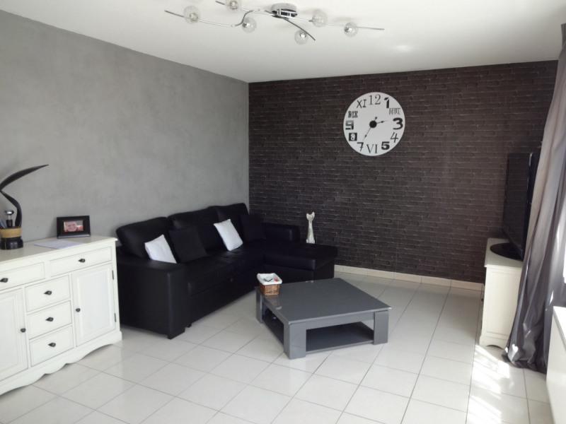 Vente appartement Monteux 147000€ - Photo 7