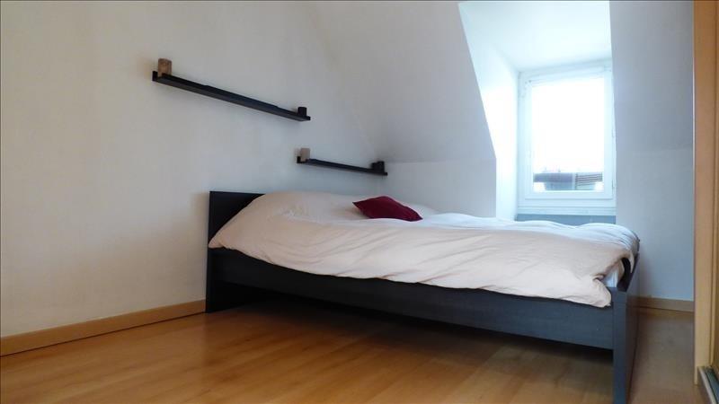Vente maison / villa Dammarie les lys 296400€ - Photo 5