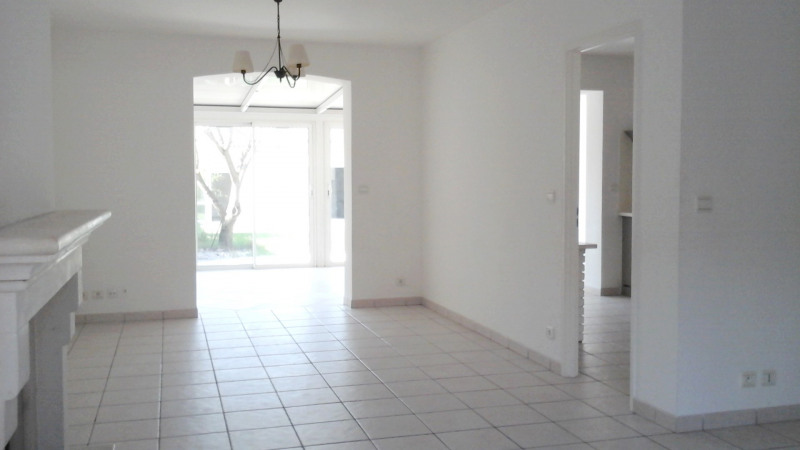 Sale house / villa Pontault-combault 499000€ - Picture 4