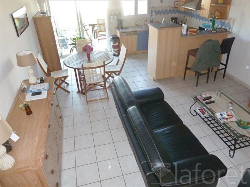 Sale house / villa St savin 178000€ - Picture 2