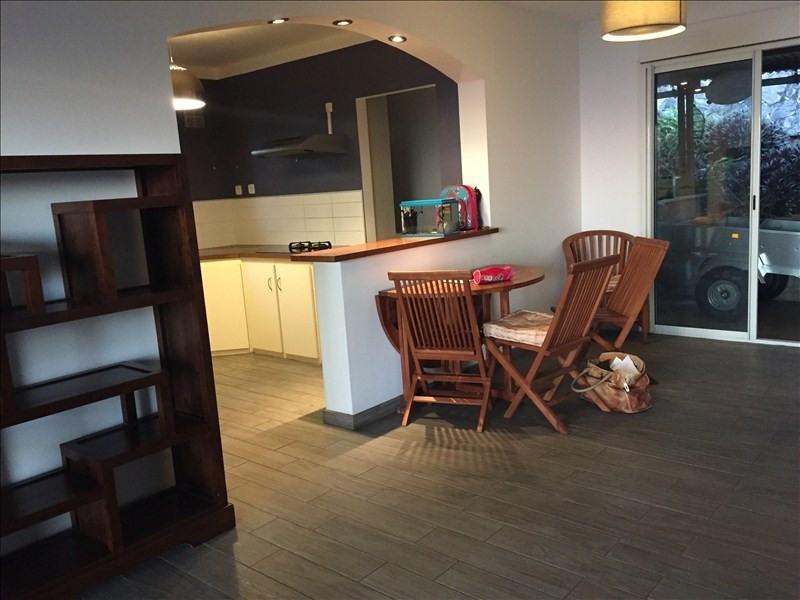 Sale house / villa Bois de nefles st paul 292000€ - Picture 5