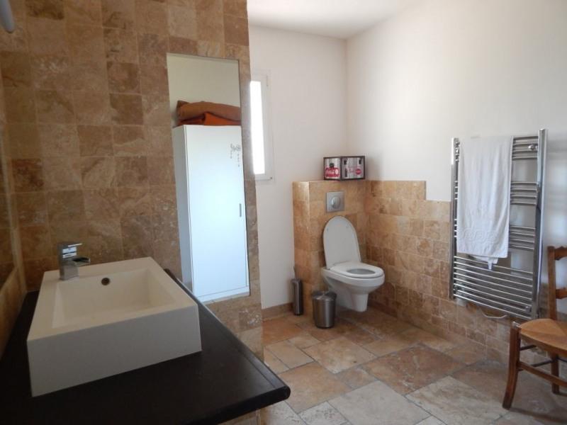 Sale house / villa Salernes 399000€ - Picture 16