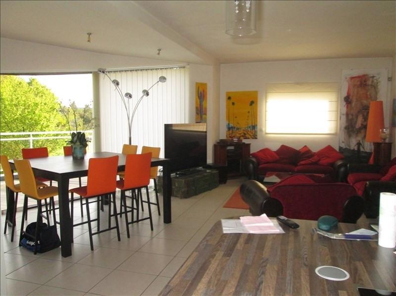 Sale house / villa Ploufragan 437890€ - Picture 2