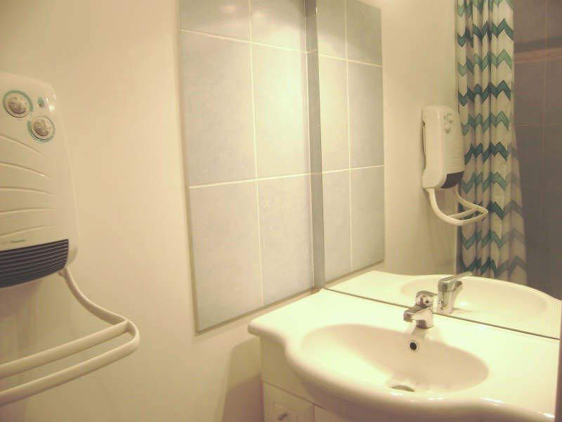 Vente appartement Salon de provence 159 000€ - Photo 9