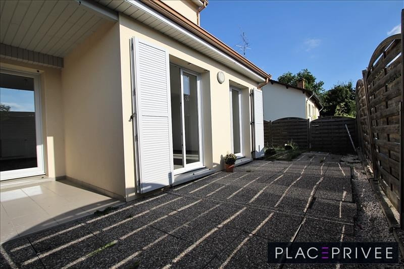 Sale house / villa Fleville 228 000€ - Picture 2