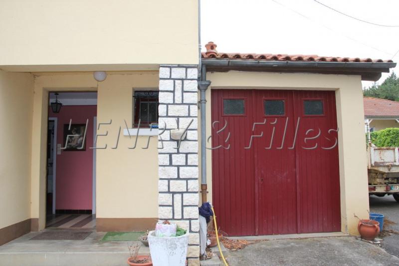 Vente maison / villa Samatan lombez 185000€ - Photo 13