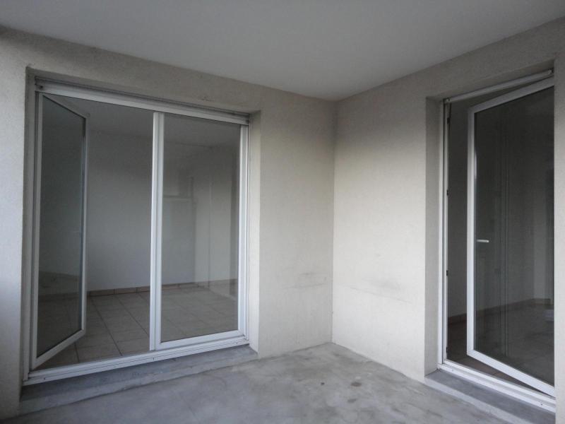 Location appartement Echirolles 790€ CC - Photo 6