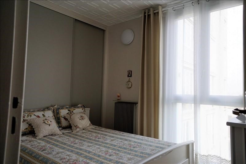 Vente appartement Colombes 269 000€ - Photo 3