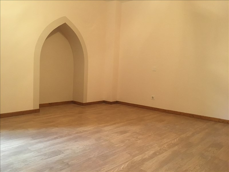 Rental apartment Verfeil 650€ CC - Picture 10