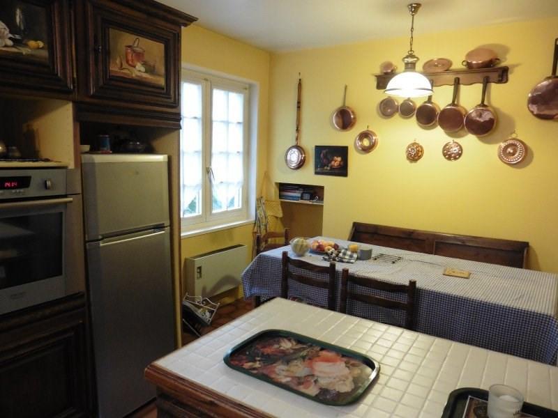 Verkoop  huis Croissy-sur-seine 980000€ - Foto 10