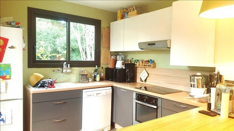 Sale house / villa Lognes 369000€ - Picture 4
