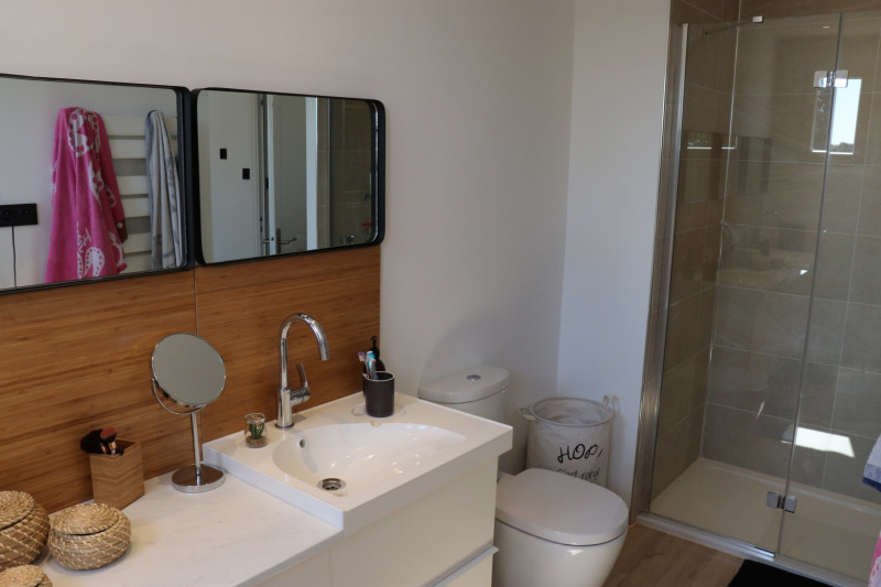 Sale house / villa Cavalaire sur mer 1565000€ - Picture 9