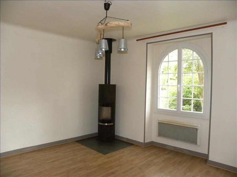Rental apartment St jean pied de port 700€ CC - Picture 3