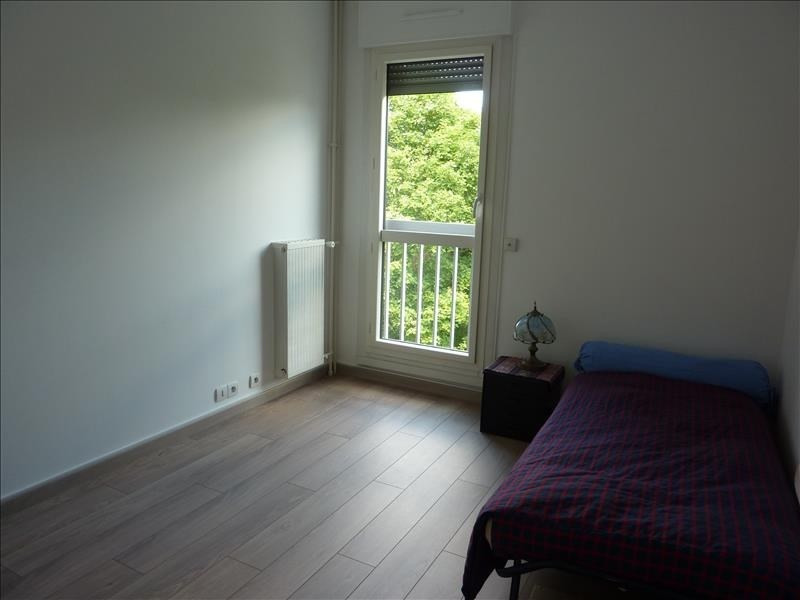 Vente appartement Les ulis 178 000€ - Photo 8