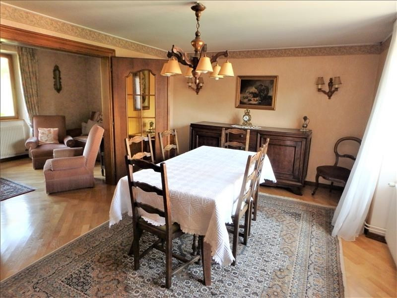 Vente maison / villa Neuwiller-lès-saverne 180000€ - Photo 3