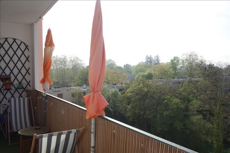 Vente appartement Pau 109900€ - Photo 4