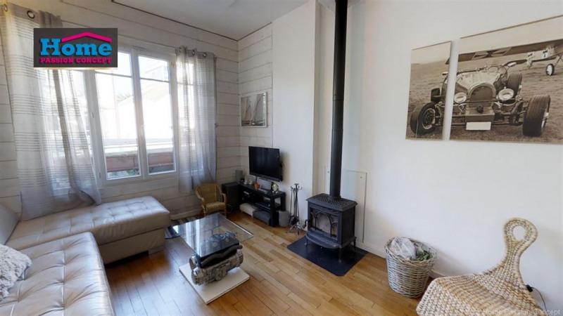 Sale house / villa Rueil malmaison 372000€ - Picture 3