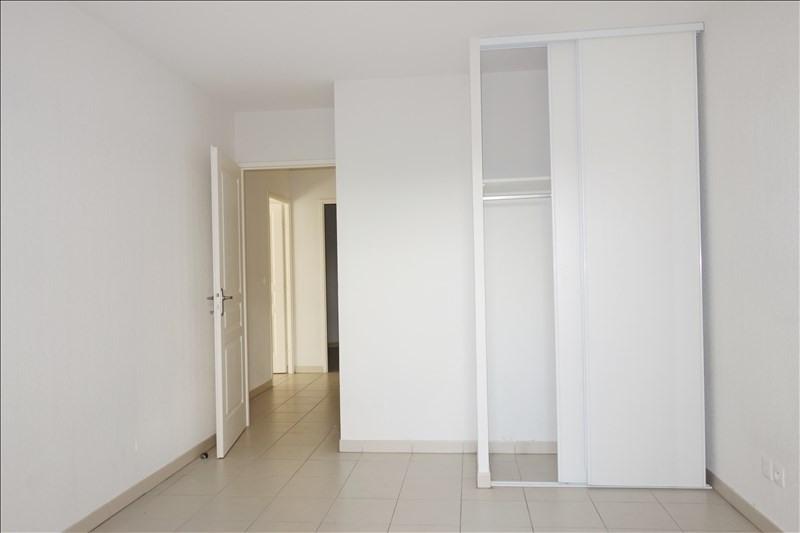 Locação apartamento Seyne sur mer 678€ CC - Fotografia 5
