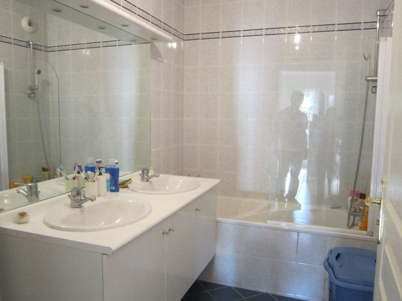 Location appartement Lambesc 850€ CC - Photo 6