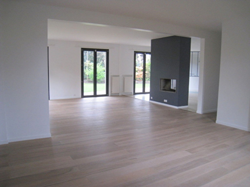 Vente de prestige maison / villa La celle saint cloud 1 545 000€ - Photo 2