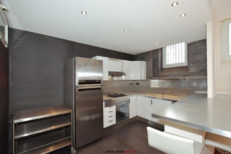 Appartement Clermont Ferrand 3 pièce (s) 69.8 m²