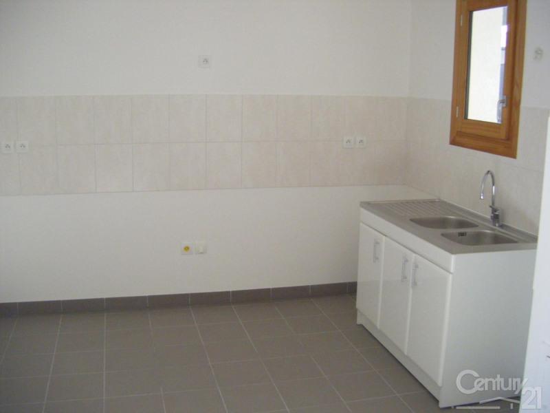 Aрендa квартирa 14 1210€ CC - Фото 2