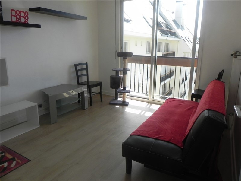 Sale apartment Lannion 177 900€ - Picture 6