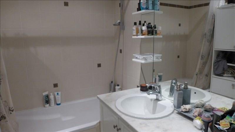 Venta  apartamento Paris 13ème 280350€ - Fotografía 6