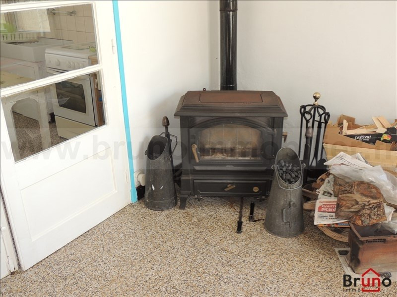 Vente maison / villa Le crotoy  - Photo 13